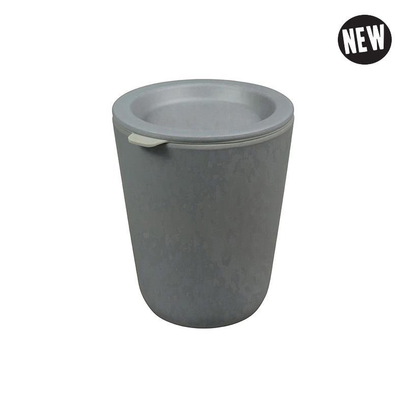 Vorratsbehälter 0.75 l