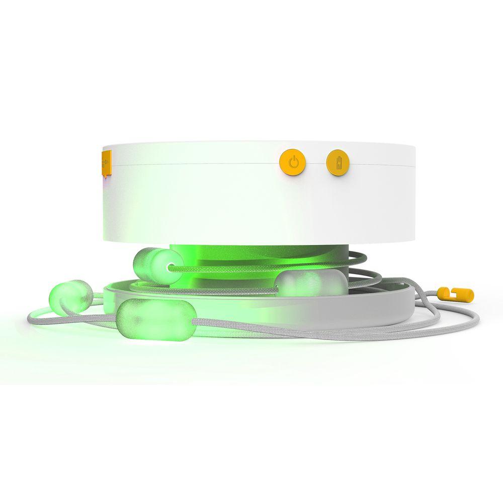 Luci String Lights Color