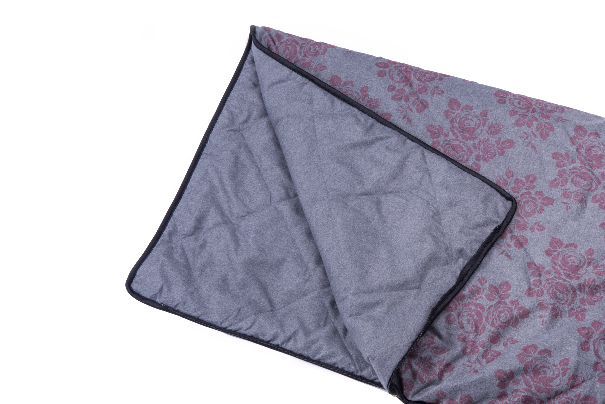 WellhealthBlanket Wool Deluxe