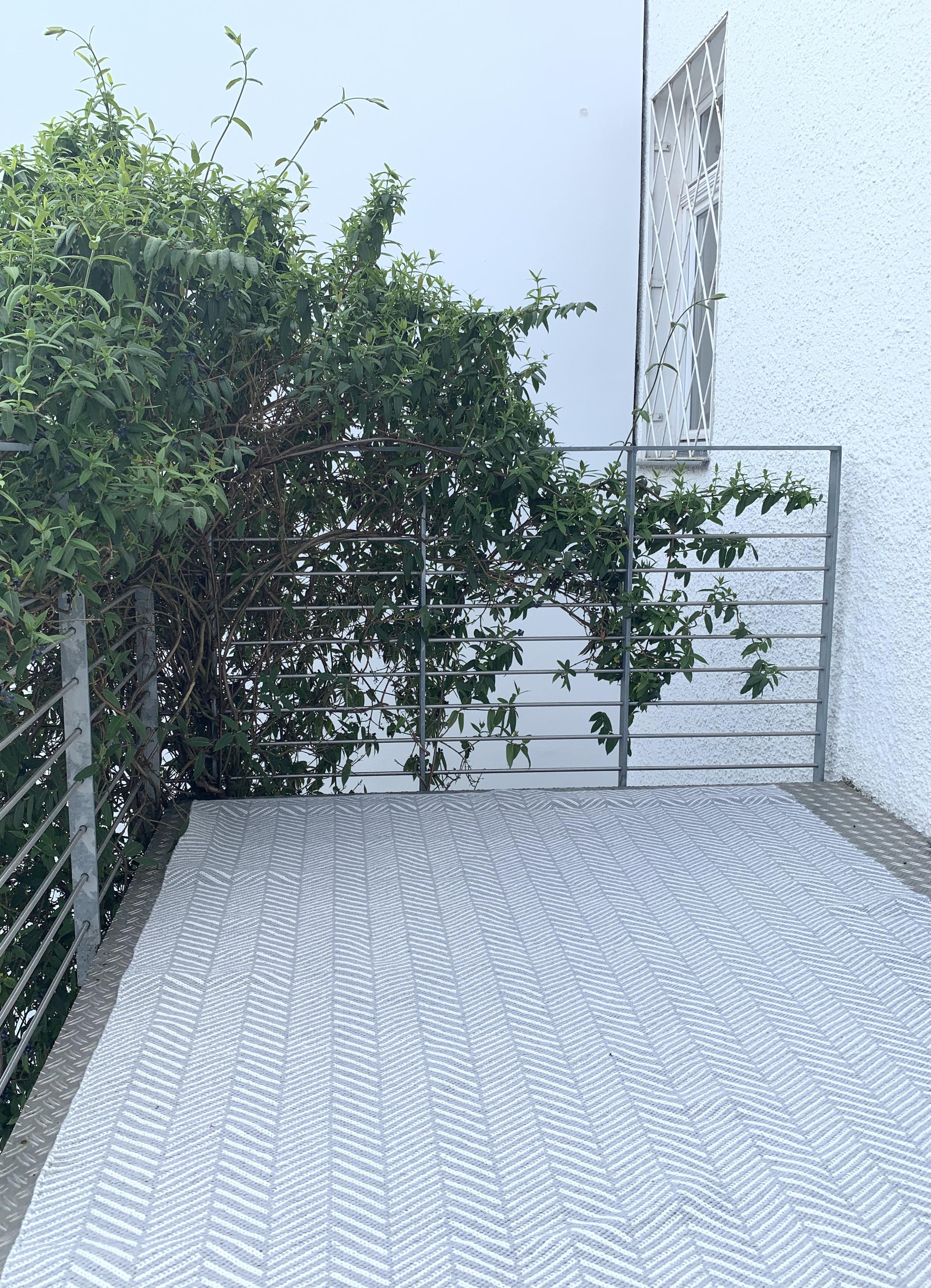 Outdoor Teppich XL