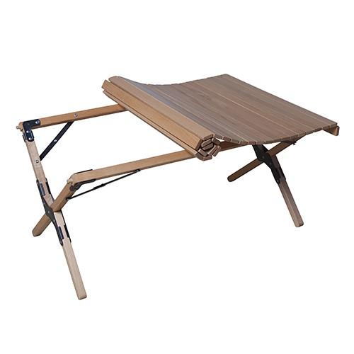 Tisch Sandpiper M