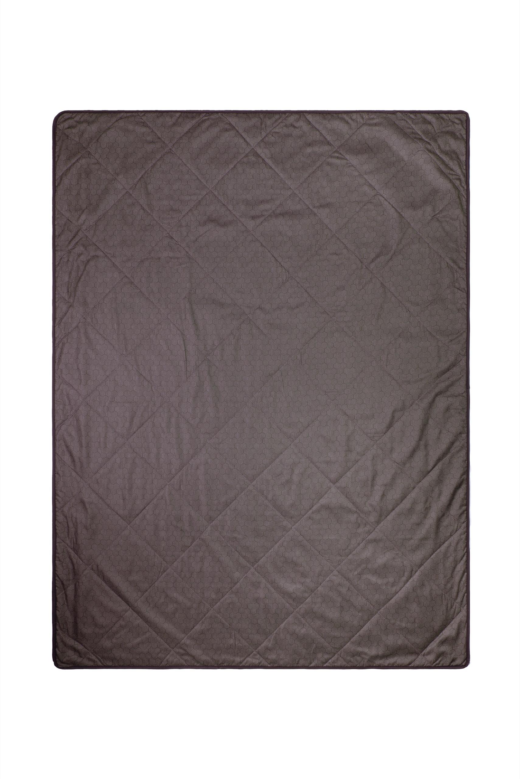 WellhealthBlanket Wool Home