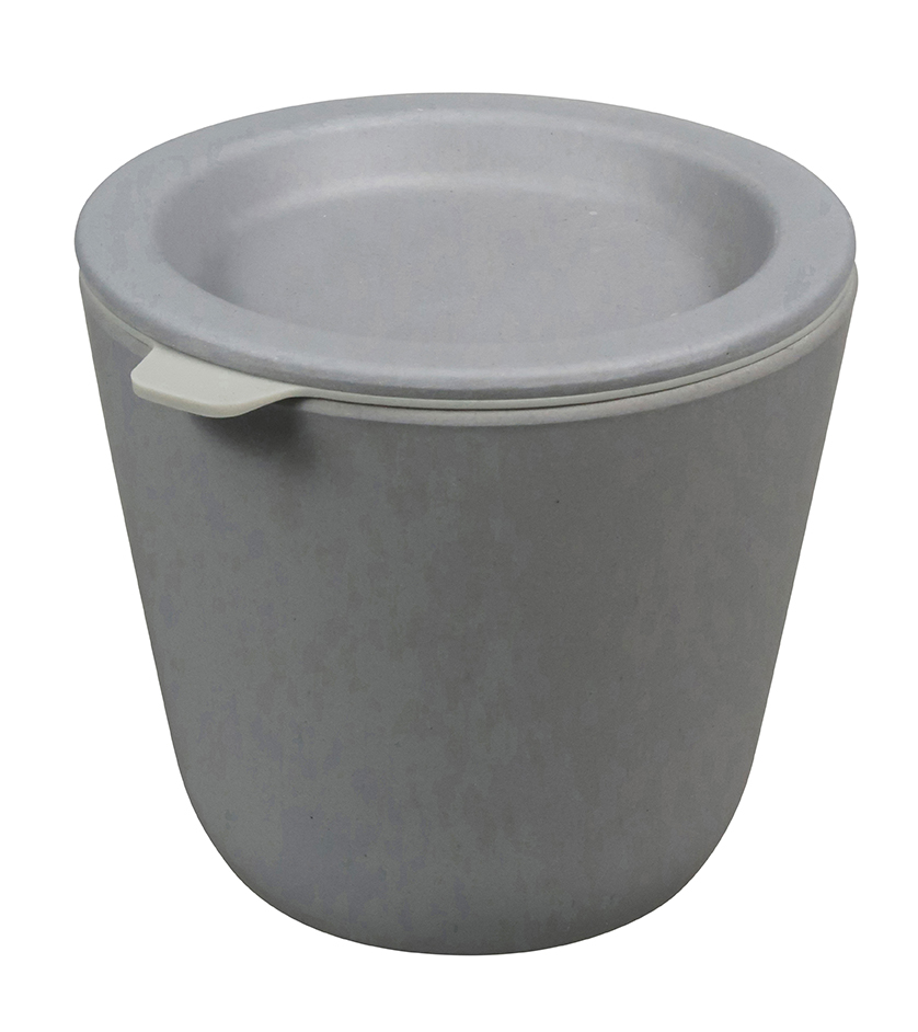 Vorratsbehälter 0.5 l