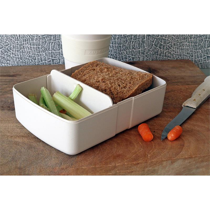 Lunch-Box