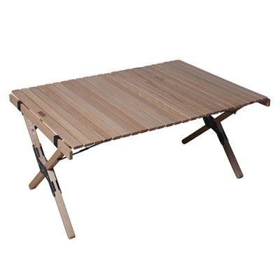 Tisch Sandpiper L