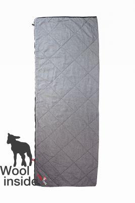 WellhealthBlanket Wool